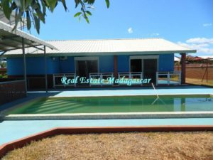 sale-beautiful-villa-new-with-swimming-pool-scama-diego-suarez-2-500x375.jpg