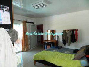sale-beautiful-villa-new-with-swimming-pool-scama-diego-suarez-4-500x375.jpg