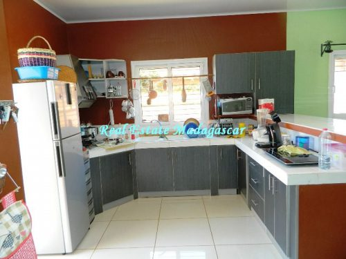 sale-beautiful-villa-new-with-swimming-pool-scama-diego-suarez-6-500x375.jpg