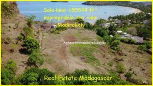 sale-land-150694-ft²-impregnable-sea-view-madirokely-nosybe-1-500x281-300x169.jpg