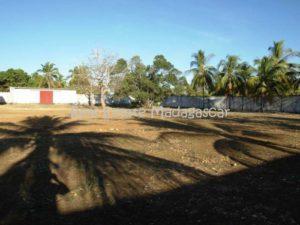 sale-land-600-m²-or-6458-ft²-national-road-4-mahajanga-1-500x375-300x225.jpg