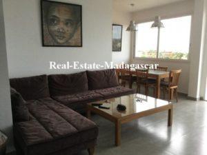sale-new-furnished-apartment-sea-view-city-center-diego-suarez-1-500x375-300x225.jpg