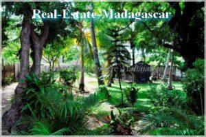 villa-residential-real-estate-madagascar-1-500x332.jpg