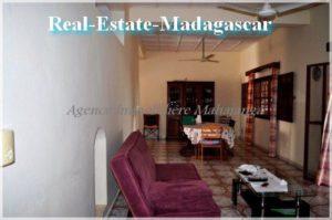 villa-residential-real-estate-madagascar-4-500x332.jpg