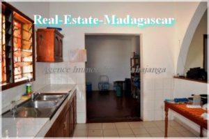 villa-residential-real-estate-madagascar-5-500x332.jpg