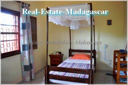 villa-residential-real-estate-madagascar-6-500x332.jpg