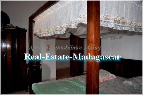 villa-residential-real-estate-madagascar-96-500x332.jpg