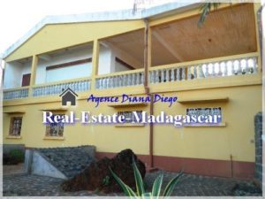villa-road-university-diego-suarez-4-500x375.jpg