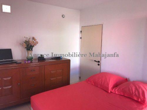 www.mahajanga-immobilier.com0106-500x375.jpg