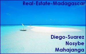 www.real-estate-madagascar.com003-500x312-300x187.jpg
