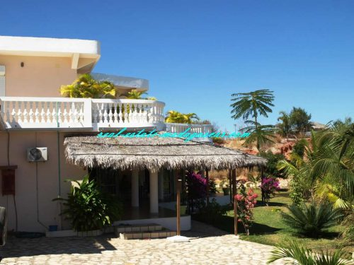 www.real-estate-madagascar.com01-500x375.jpg