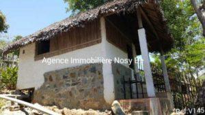 www.real-estate-madagascar.com03-500x281.jpg
