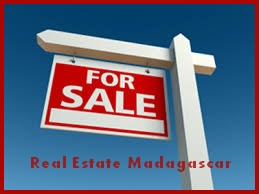 www.real-estate-madagascar.com05-2.jpg