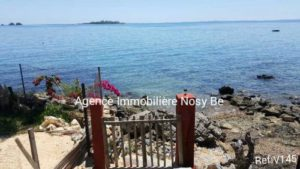 www.real-estate-madagascar.com08-500x281.jpg