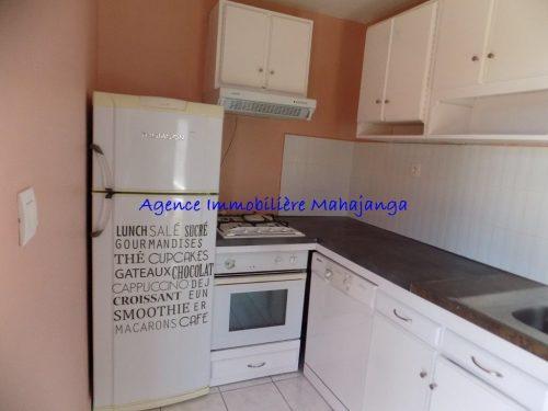 www.real-estate-madagascar.com2_-500x375.jpg