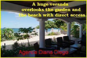 www.real-estate-madagascar3-300x201.jpg