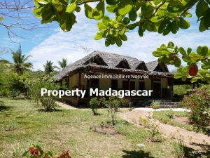 beautiful-villa-for-sale-nosy-sakatia-nosybe-2.jpg