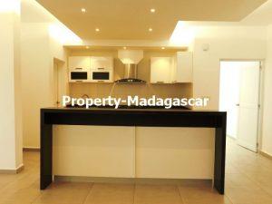 contemporary-villa-rental-Mahajanga-madagascar-5.jpg