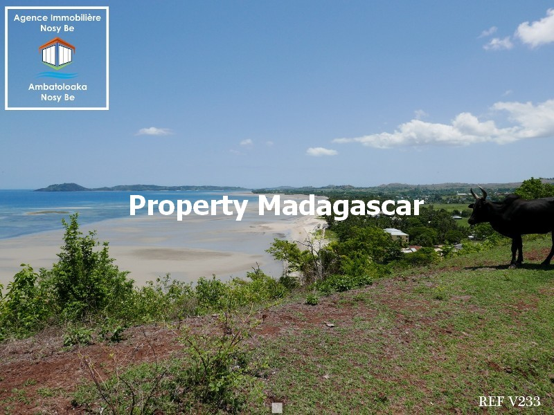 sale-land-49514-ft²-sea-view-nosybe-3.JPG