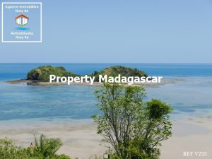 sale-land-49514-ft²-sea-view-nosybe-7.JPG