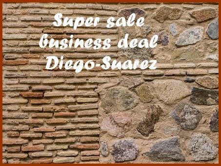 super-sale-business-deal-diego-suarez.png