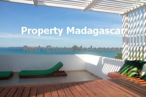 t2-terrace-sea-view-diego-suarez-madagascar-2.jpg