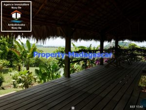 Sale small villa Belaza NosyBe Madagascar-2.jpg