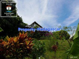 Sale small villa Belaza NosyBe Madagascar-3.jpg