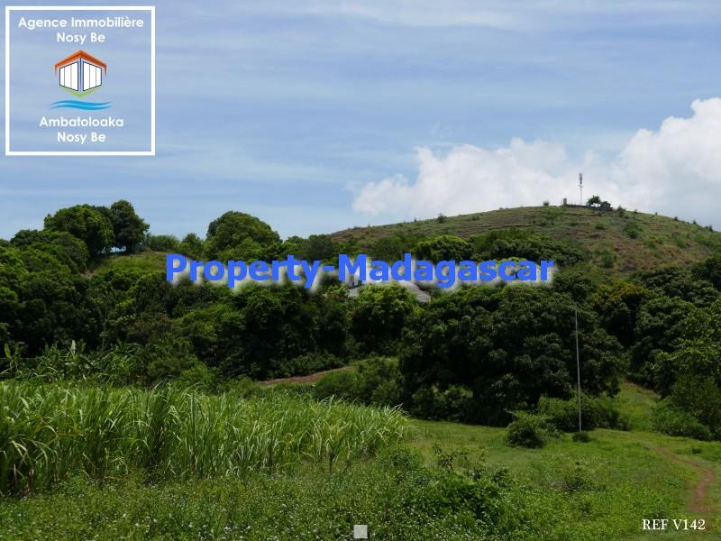Sale small villa Belaza NosyBe Madagascar-4.jpg