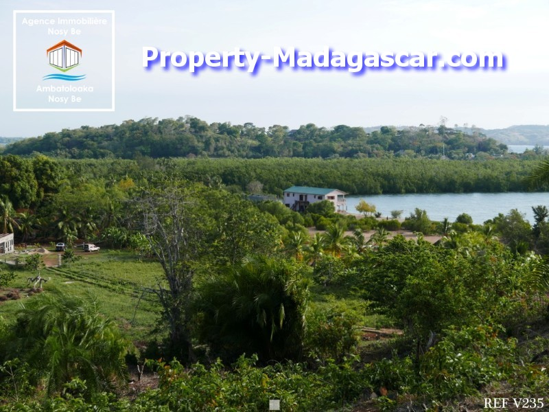 land-for-sale-antaolankena-nosybe-madagascar-1.jpg