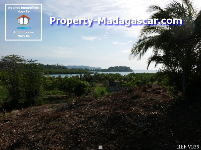 land-for-sale-antaolankena-nosybe-madagascar-2.jpg