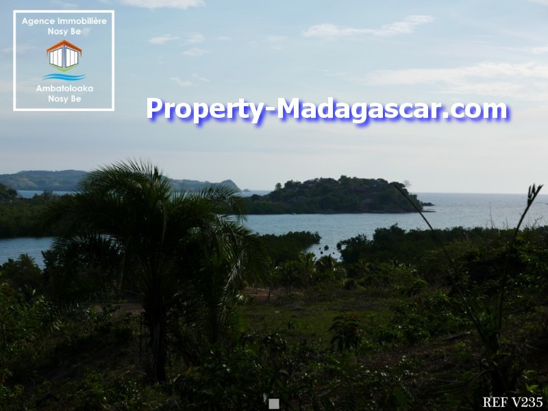 land-for-sale-antaolankena-nosybe-madagascar-4.jpg