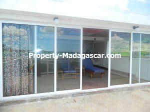 sale-two-family-house-diego-suarez-madagascar-2.JPG