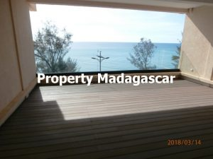 sale-apartment-200-m²-mahajanga-2.jpg