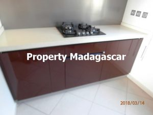 sale-apartment-200-m²-mahajanga-3.jpg