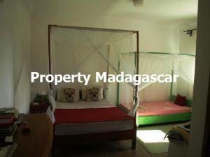 villa-for-sale-222-m²-mahajanga-madagascar-3.jpg