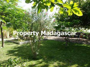 villa-for-sale-222-m²-mahajanga-madagascar.jpg