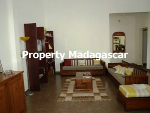 villa-for-sale-222-m²-mahajanga-madagascar-4.jpg