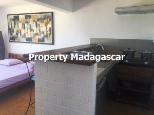 furnished-studio-rental-mahajanga-5.jpg