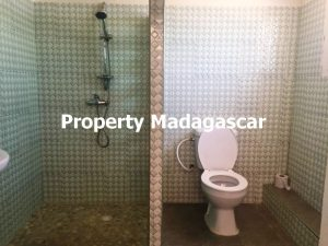 furnished-studio-rental-mahajanga-6.jpg