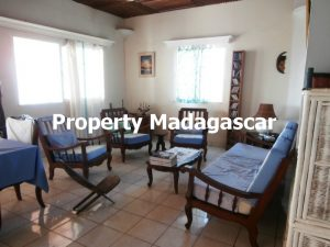 mahajanga-furnished-villa-rental-sea-view-1.jpg