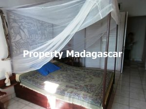 mahajanga-furnished-villa-rental-sea-view-2.jpg