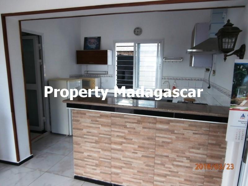 rent-t3-furnished-mahajanga-2.jpg