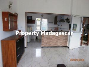rent-t3-furnished-mahajanga-3.jpg