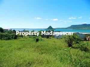 sale-land-crossing-y-diego-madagascar.JPG
