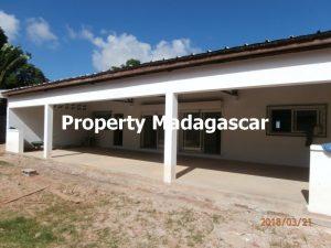 villa-rental-mahajanga-2.jpg