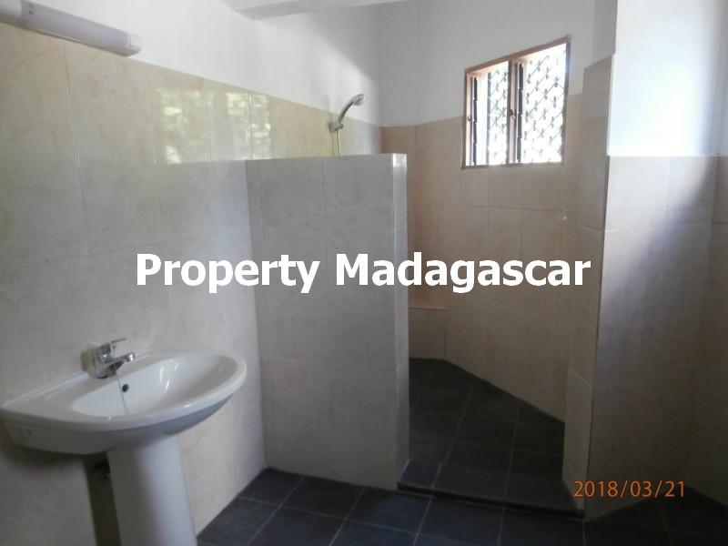 villa-rental-mahajanga-3.jpg