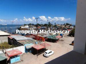 mahajanga-vacation-rentals-2.jpg