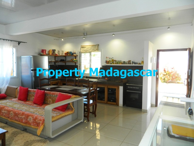 rent-furnished-villa-diego-madagascar-1.JPG
