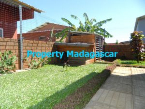 rent-furnished-villa-diego-madagascar-3.JPG